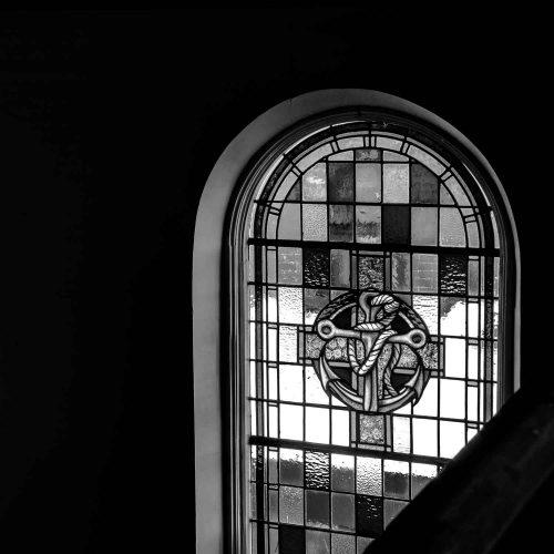 Inside St Andrews - Hastings-16